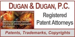 Dugan & Dugan LOGO