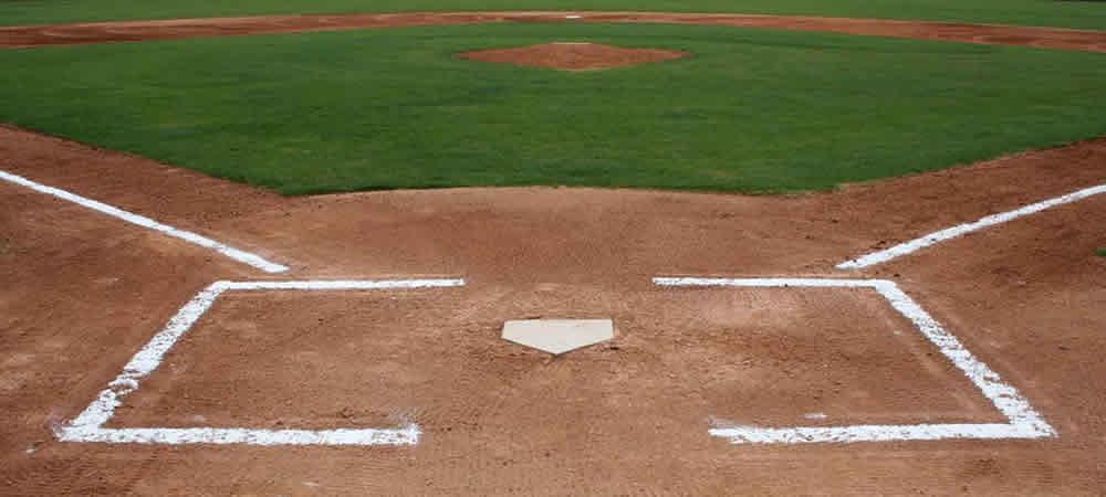 slider1baseball