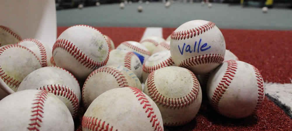 slider3baseball