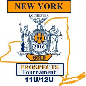 2016 NY GOLD Prospects LOGO