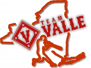 New Team Valle T Logo w NY batter wo oval small