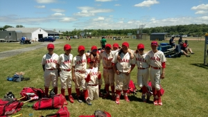 Team Pic_Upstate showdown 11u_1mb