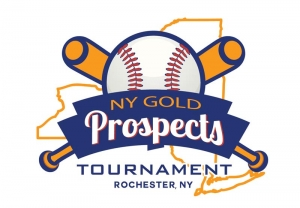 ny-gold-prospects-tournament-logo