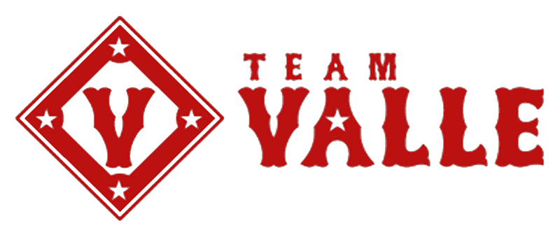 Team-Valle-Logo-Red