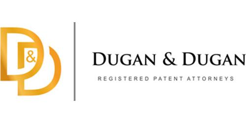 Dugan & Dugan
