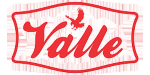Valle Training Gloves