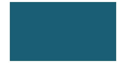Steven James Productions